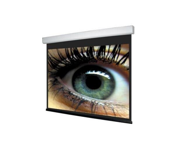 WS-S-NewMot, 16:9 390x219 BE/BL Homevision 1,0 Gain