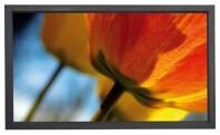 WS-P-Frame-Home Screen 16:10 300 x 187cm BL mattweiß