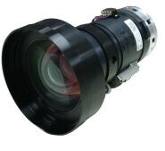 EIKI AH-CD20201 lente gran angular