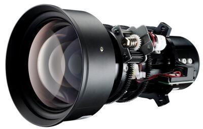 Barco R9832756 G lens (1.52-2.92 :1)