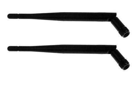 Barco ClickShare antena de repuesto