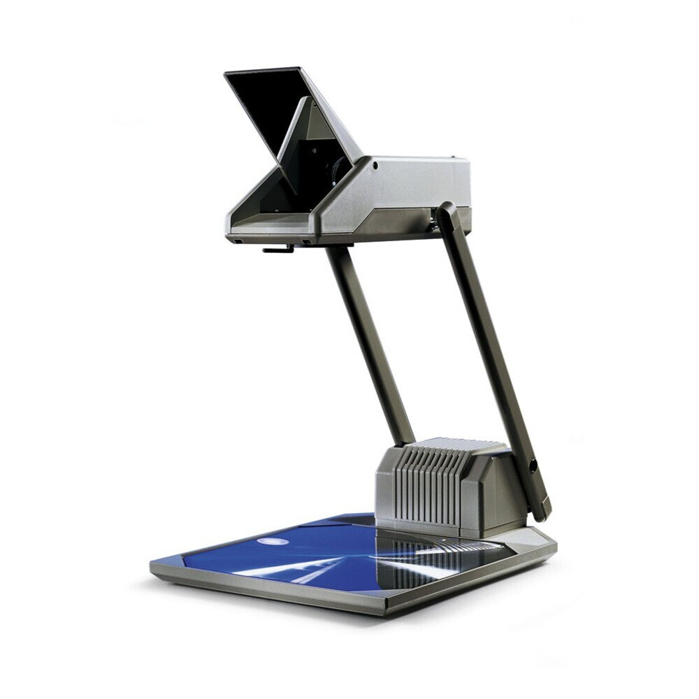 Medium Overheadprojektor Traveller ECO