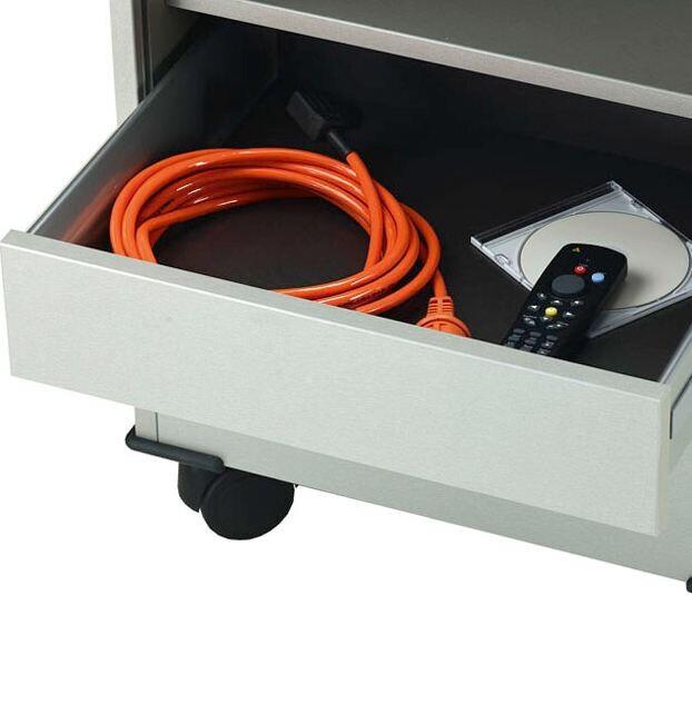 MEDIUM MediaSprint L utensil drawer