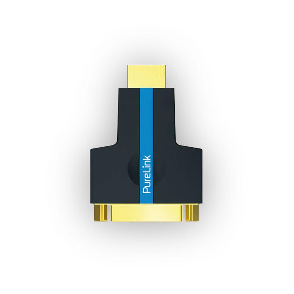 PureLink HDMI/DVI Adapter - Cinema Serie