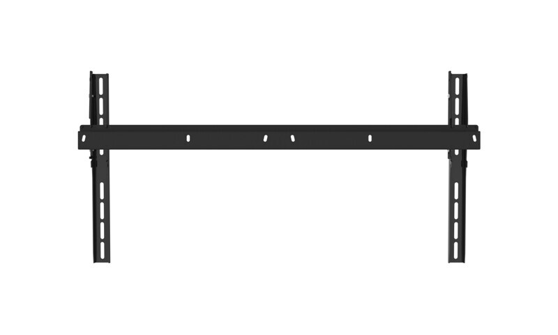 SMS Func Flatscreenwandhalterung Bracky XL