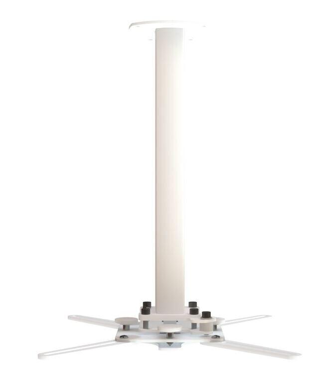 SMS Deckenhalterung Projector Precision CM F - fix, 380 mm