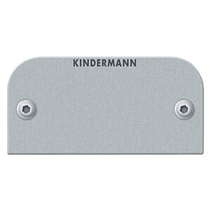 Kindermann diafragma 54 x 54 mm