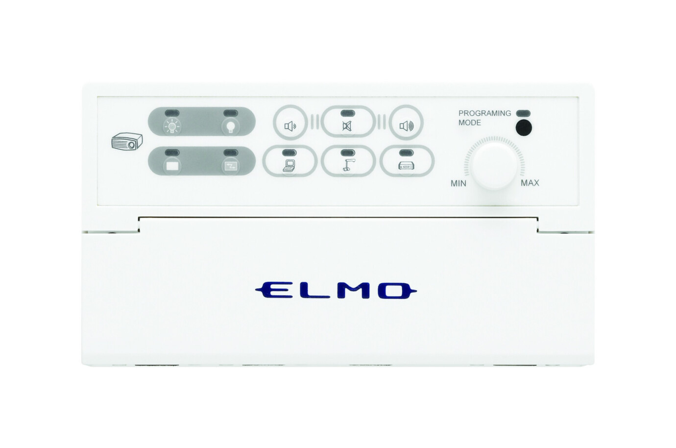 ELMO CRC-1