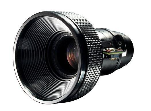 Vivitek Objetivo VL905G  para proyectores Vivitek D5000