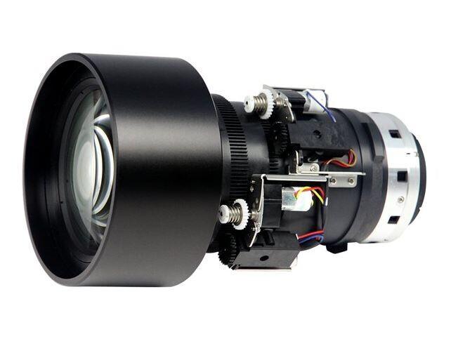 Vivitek D88-WZ01 Objetivo gran angular para DX6535, DW6035, DX6831, DW6851, DU6871, D6510, D6010, D8010W, D8800, D8900