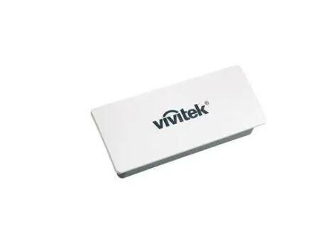 Módulo láser VIVITEK DT-01 para D755WTiR