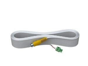 Vision TC2 15M1PHO 15m 1-phono cable