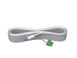 Vision TC2 5M3.5MM 5m 3.5mm minijack cable