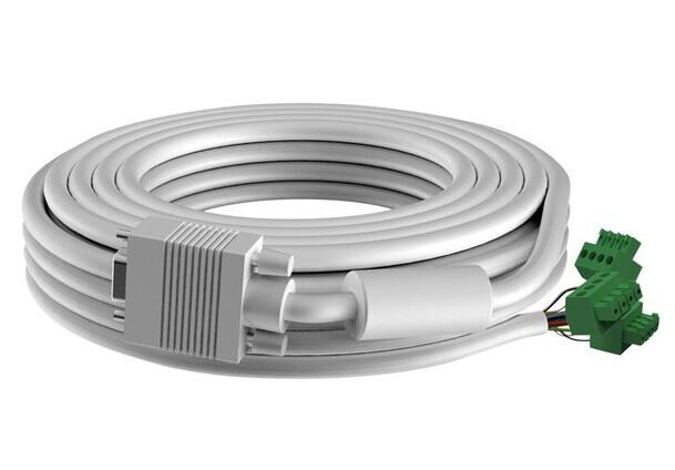 Vision Techconnect 2 - VGA-Kabel - 3 m