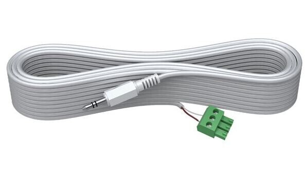 Vision Techconnect 2 - Audiokabel - 3 m