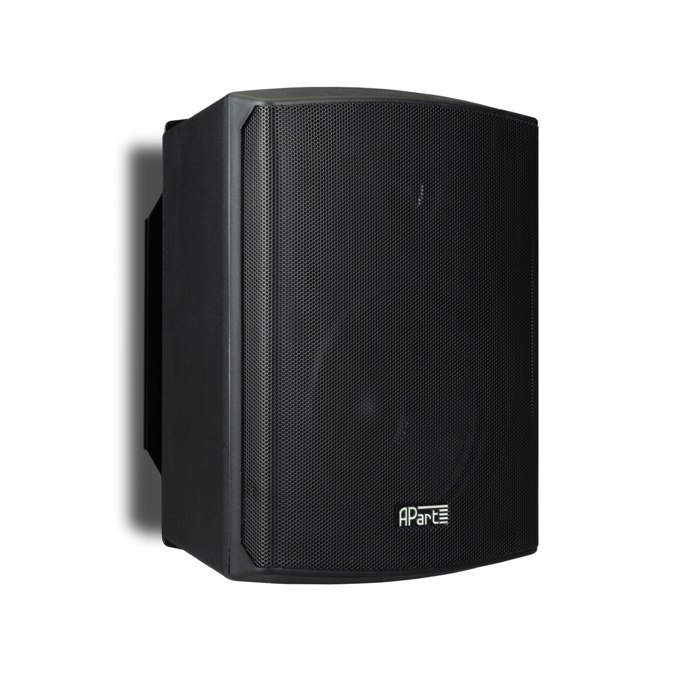 APart SDQ5P Compact 2 voies - Noir