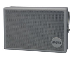 APart SMB6-G 5