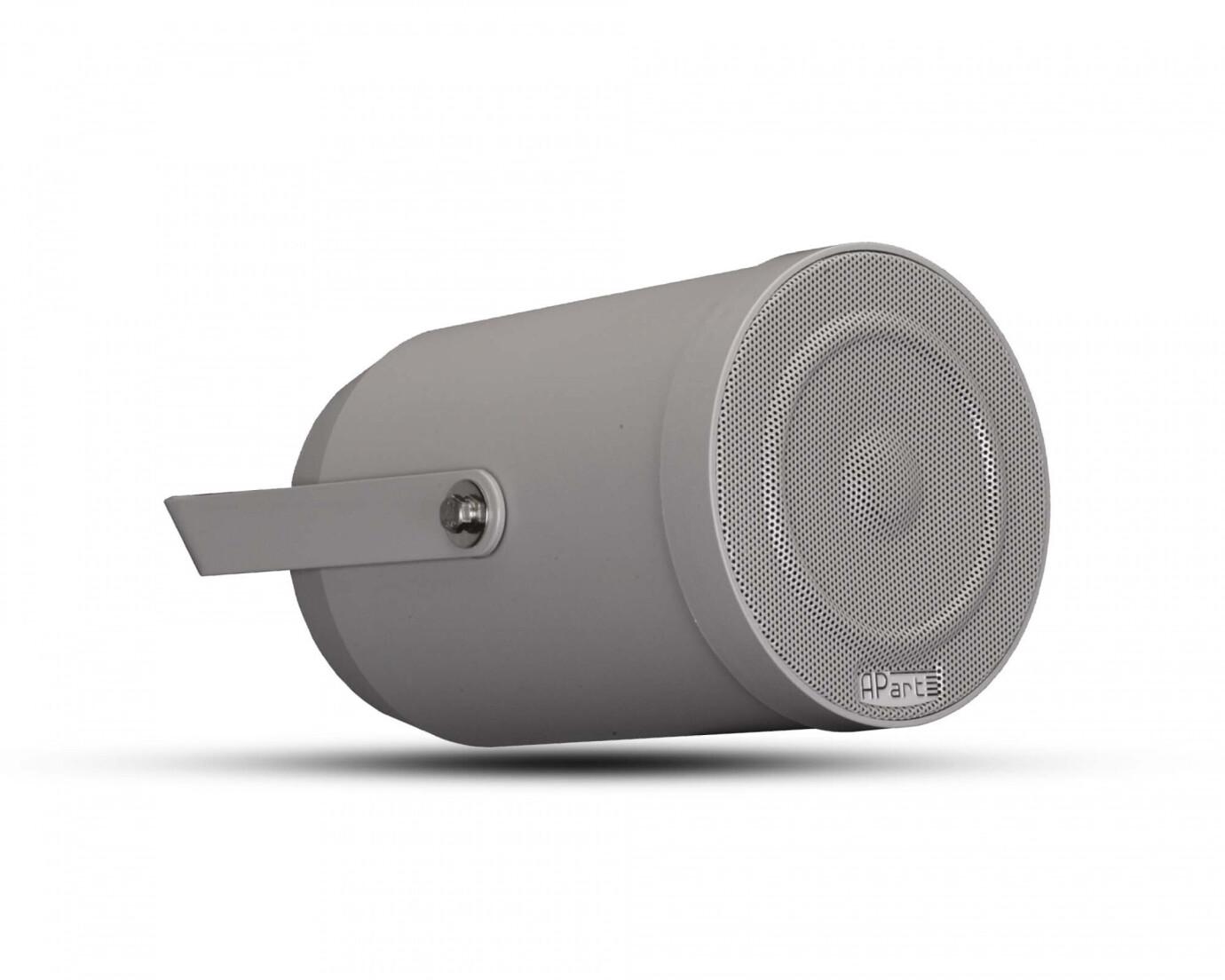 APart MP16-G Sound-Projector 16W