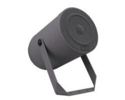 APart MP26-G Sound-Projektor 26W