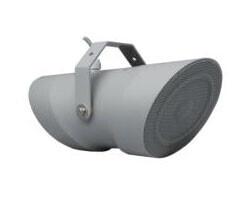 APart MPBD20-G Bidirektionaler Soundprojektor