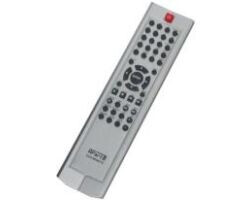 APart PCD-REM IR-Remote Control