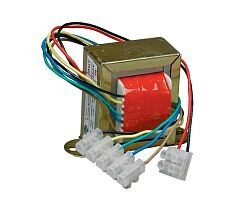 APart T60 - Transformator 60W 100V
