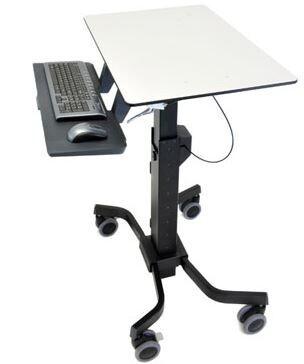 TeachWell Mobil Digital Workspace (MDW)