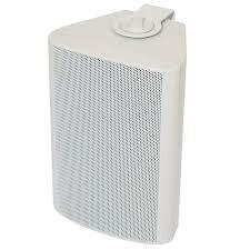 Visaton WB 13 - 100 V/8 ohms, blanc