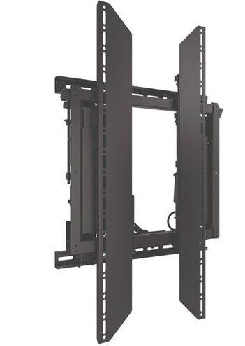 Chief LVS1UP ConnexSys Video Wall Display Montaje de pared, vertical, negro (40