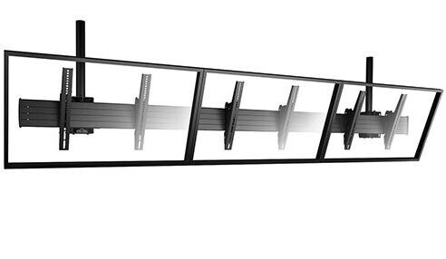 Chief Deckenhalterung 3x1 Menue Board, LCM3X1U, 40