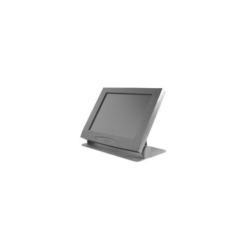 Chief Small Flat Panel Table Stand FSB018BLK