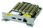 Sharp PNZB03W Mini-OPS Wireless Collaboration