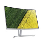 Acer ED273 - Design Curved Monitor