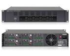 Apart REVAMP8250 8 x 250W Amplificador de potencia Clase D