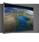 Promethean ActivBoard 10Touch 78 DryErase 78''