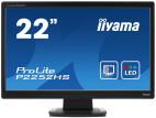 iiyama Prolite P2252HS-B1