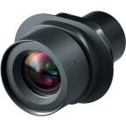 Hitachi objektiv SD-63 för LP-6000er serien