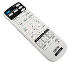 Epson telecomando 2177023