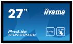 iiyama ProLite TF2738MSC