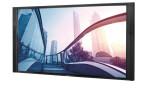 Legamaster e-Screen XTX-7500UHD EU schwarz