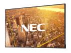 NEC MultiSync C431