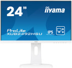 iiyama Prolite XUB2492HSU-W1