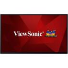 ViewSonic CDE3205-EP