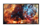 Samsung Smart Signage Display DB43J