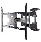 celexon Adjust-SRT70460 supporto da parete per TV/Display