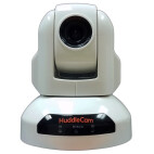 Caméra PTZ HuddleCamHD HC3X-WH-G2-C, blanc