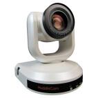 Caméra PTZ HuddleCamHD HC10X-WH-G3-C, blanc
