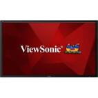 ViewSonic CDE8600