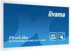 iiyama PROLITE TF5538UHSC-W1AG