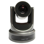 PTZOptics PT20X SDI-GY-G2 PTZ Kamera, grau